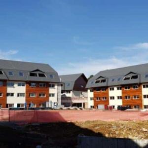 Estrutura metalica residencial custo