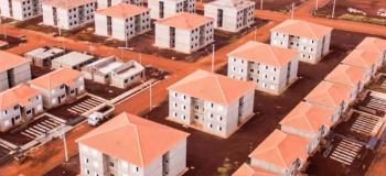 Empresa de conserto de telhado