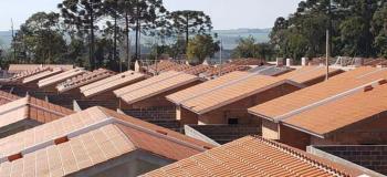 Empresa reforma de telhado