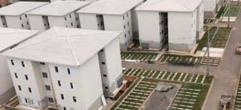 Estrutura metalica construção residencial