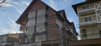 Estrutura metalica residencial valor